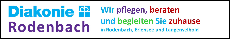 Diakonie Rodenbach